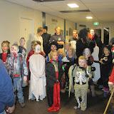 Welpen en Bevers - Halloweenweekend - IMG_7287.JPG