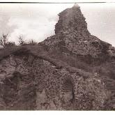 n027-018-1968-tabor-szigliget.jpg