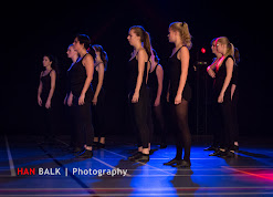 Han Balk Agios Dance-in 2014-2335.jpg