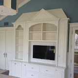 Custom Projects - IMG_3238.JPG