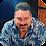 Jason Johnson's profile photo
