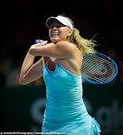 Maria Sharapova - 2015 WTA Finals -DSC_7991.jpg