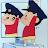 Sayuri Haruno avatar image