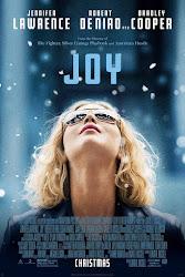 Joy - Người phụ nữ mang tên niềm vui