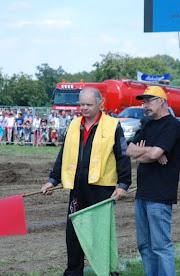 Zondag 22-07-2012 (Tractorpulling) (29).JPG