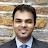 Prateek Parashar review