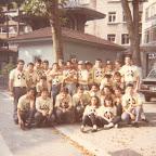 1984_07_21-001g AlmanyaYolculuğu.jpg