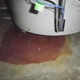Plumbing - P5200119.JPG