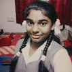 Bindu Sukumar's photos - selfiesssss%252B-%252B3