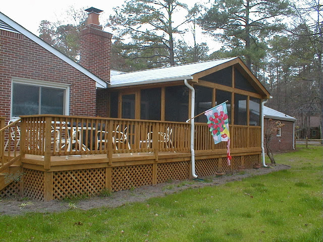 Screen Porches - Image09.jpg