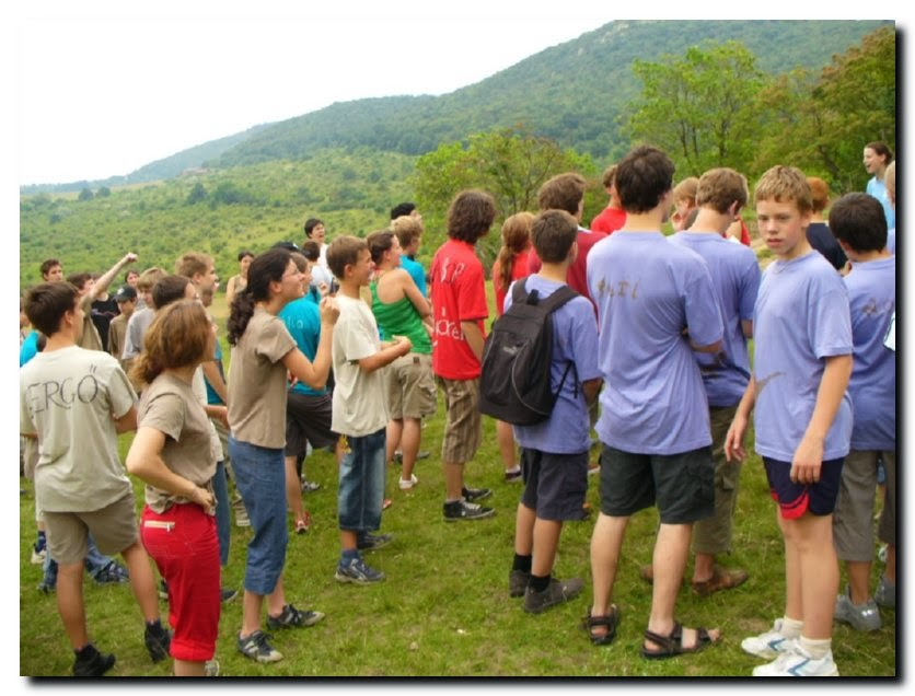 Kisnull tábor 2006 - image029.jpg