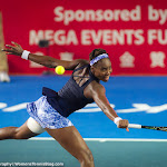 Venus Williams - 2015 Prudential Hong Kong Tennis Open -DSC_4612.jpg