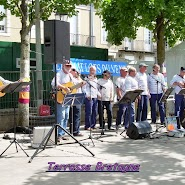 FIL 2013 Terrasse Bretagne (2).JPG