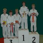 09-11-14 - podium clubkampioenschap 04.JPG