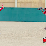 July 11, 2015  Serie del Caribe Liga Mustang.  Puerto Rico vs Venezuela 5-2 - base%2Bball%2Bpony%2BJuli%2B11%252C%2B2015%2Bbest%2Bshot%2Bby%2BKlabe%25CC%2581r-43.jpg