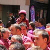 Actuació Igualada 29-06-14 - IMG_2536.JPG