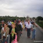 VillamanriquePalacio2008_018.jpg