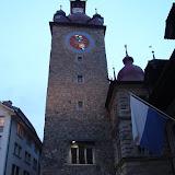 Luzern Tetka Vera (9).JPG