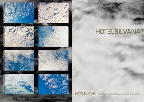 Hotel silvana, Via del Serrone, 15, 47890 Città di San Marino, San Marino