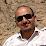 Jahangir Forghani's profile photo