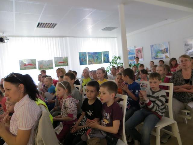 kontsert lasteaedele ja koolidele 2013 - IMG_0304.JPG
