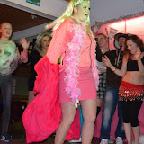 ASCs got talent 2015 - DSC_0254%2B%2528Kopie%2529.JPG