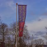 2011 - Winterfestival - IMGP6339.JPG
