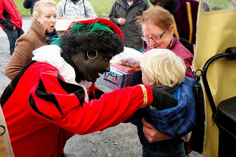 Sinterklaas 2013 DSC_5377.jpg