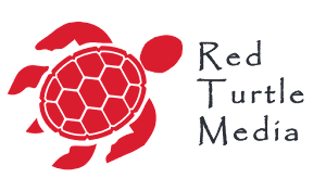 Red Turtle Media