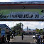 Bali, jug ostrva (Indonezija)