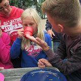 Zeeverkenners - Zomerkamp 2015 Aalsmeer - IMG_2867.JPG