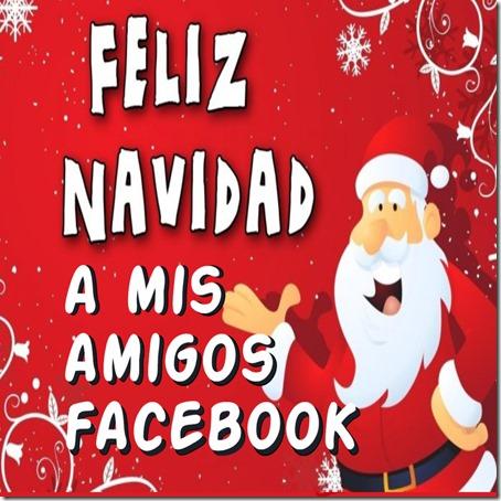 navidad (2)