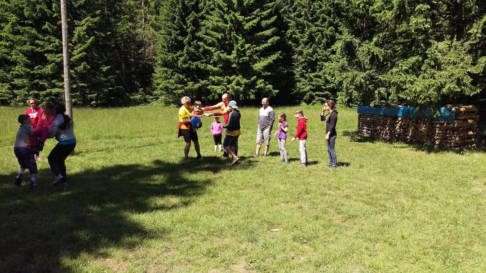 Piknik s starši 2015, Črni dol, 21. 6. 2015 - IMAG0189.jpg