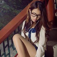 LiGui 2014.11.23 网络丽人 Model 语寒 [40P] 000_7499.jpg