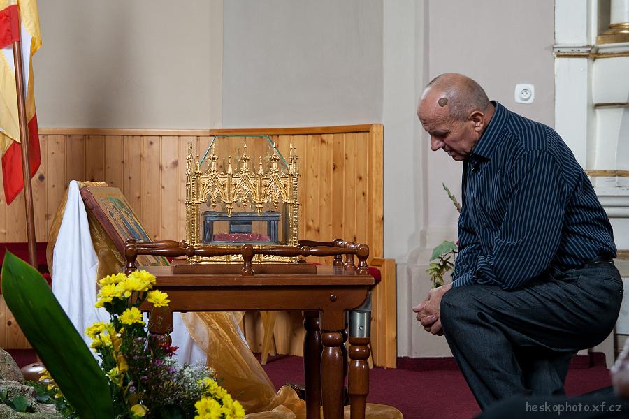 Relikvia sv. Cyrila v Červeníku - IMG_5388.jpg
