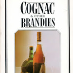 "James Long ""Cognac & Other Brandies"", Century Publishing, London 1983.jpg"