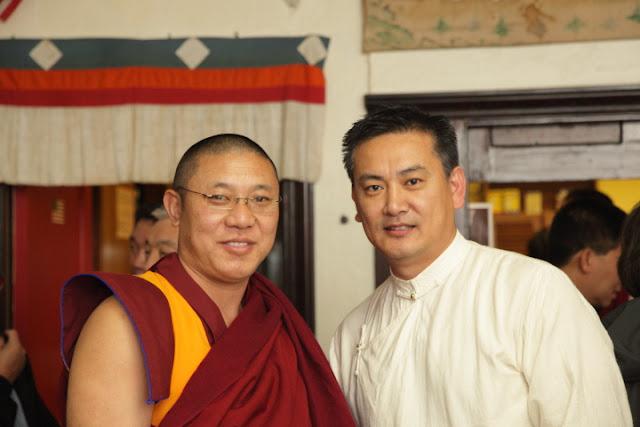 22nd Nobel Peace Prize Anniversary - Prayer/Potluck @ Sakya Monastery - IMG_002972%2BCard%2BBHHDL%2BNobel%2BAnniversary.JPG
