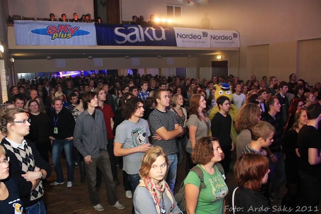 21.10.11 Tartu Sügispäevad / Tudengibänd 2011 - AS21OKT11TSP_B2ND115S.jpg
