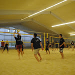 volleyball10-35.jpg