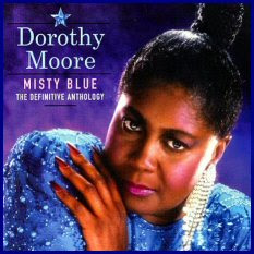 DOROTHY%2520MOORE%2520totalsoundrecordin