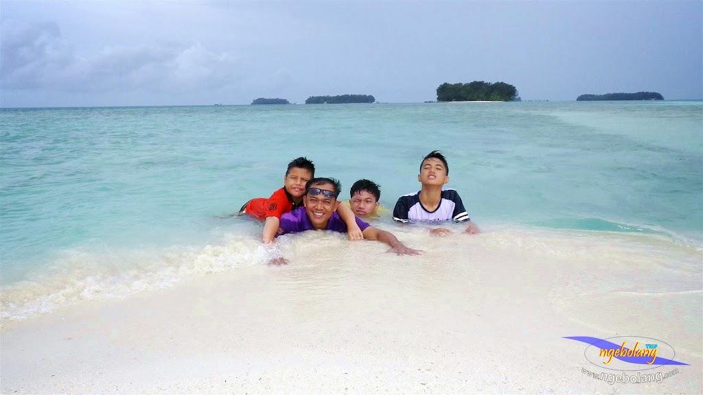 pulau harapan taun baru 2015 pen 035
