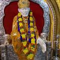 Sri Shirdi Saibaba Dhyana Mandiram