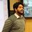 Rakshith Kamath's profile photo
