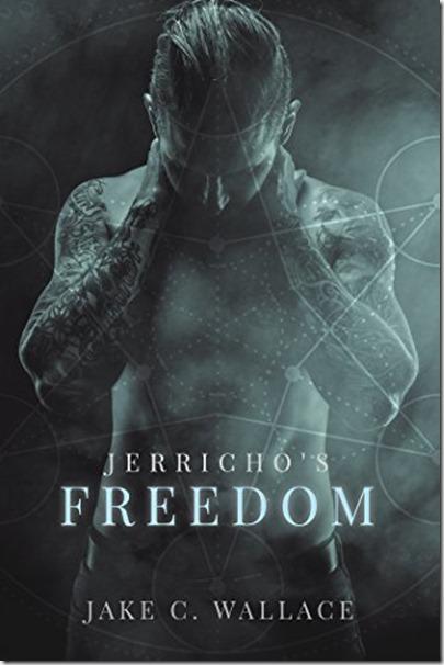 jerrichos freedom