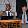 IEEE_Banquett2013 213.JPG