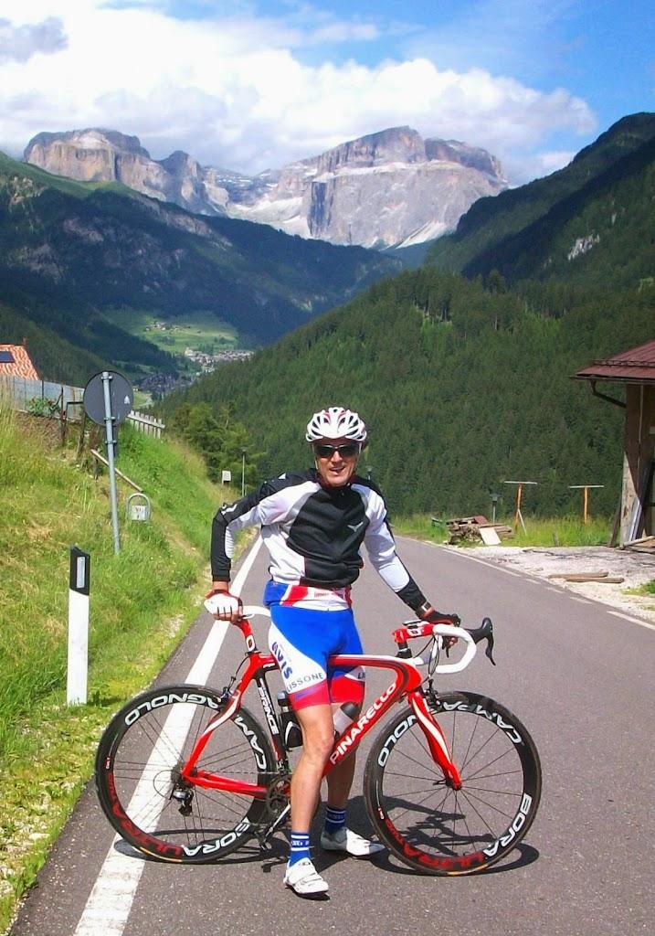 I nostri campioni - Bike Team (27)