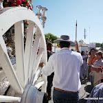 CaminandoalRocio2011_377.JPG