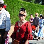 CaminandoalRocio2011_313.JPG