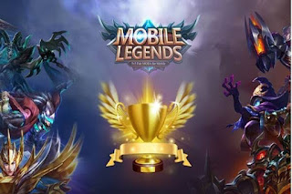 9 Langkah Berlatih Mobile Legends Agar Menjadi Pro Player