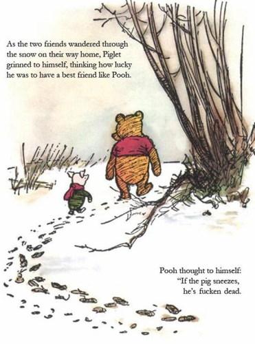 pooh-piglet-swine-flu